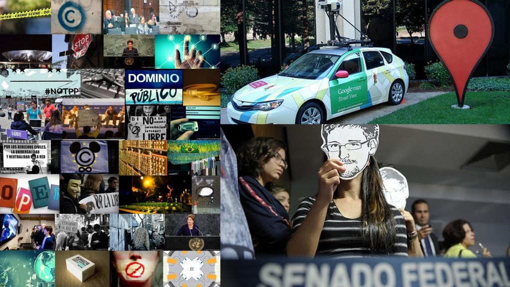 Collage Privacidad