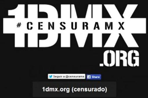 censuraMX_ok