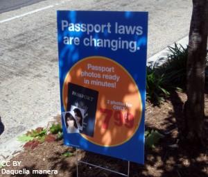 pasaport_wp
